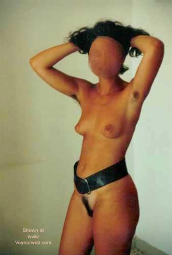 """Pic #5 - La mia Stella """"caldente"""" The s""""hot""""ing Star"""