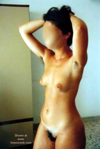 """Pic #6 - La mia Stella """"caldente"""" The s""""hot""""ing Star"""