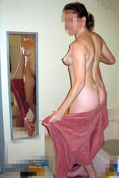 Pic #3 - Liz Bath