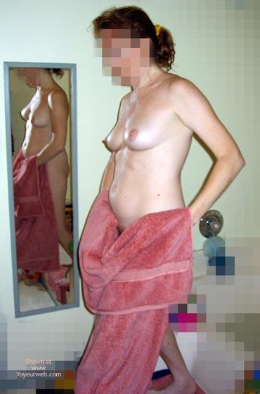 Pic #4 - Liz Bath