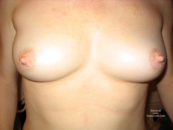 Pic #6 - Liz Bath