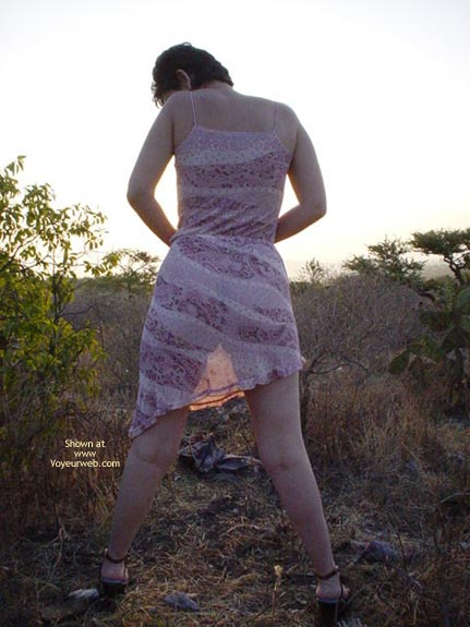 Pic #7 - Sylvie In The Morning Ii