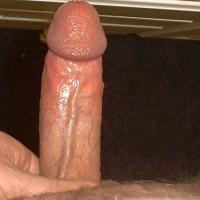 M* 26 y/o Male Fun with Cam