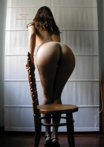 Pic #10 - *Oc Lucy Sexy On The Chair