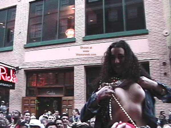 Pic #4 - Digital Mardi Gras 3