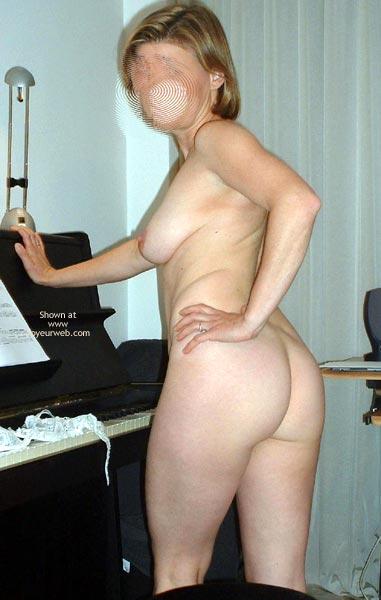 Pic #8 - Dutch Girl 6