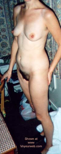 Pic #8 - My Wife Laura Part 3