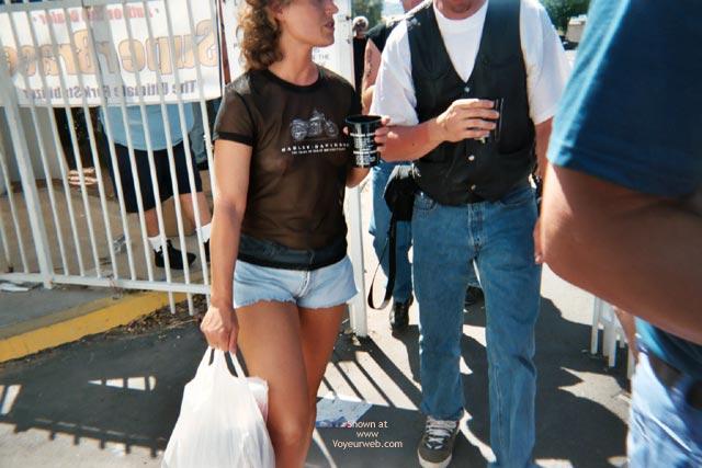 Pic #1 - Laughlin Run 2003