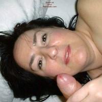 Lesley UK Slut