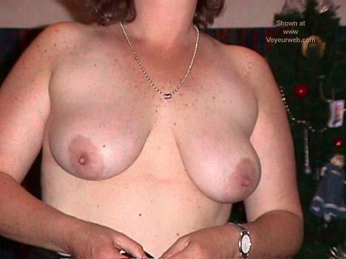 Pic #2 - NZ Lady