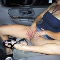 Hot SOTX Wife
