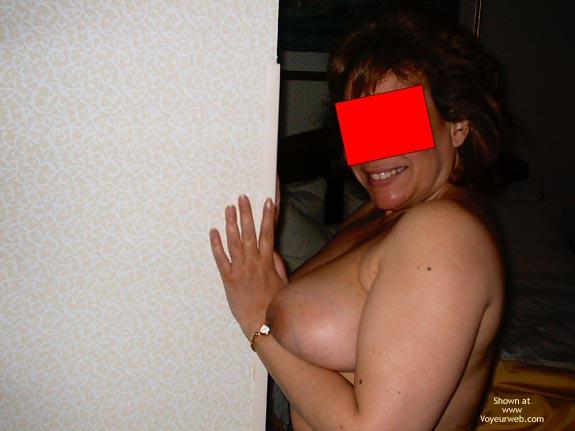 Pic #8 - 50 Yr Old Honey 3