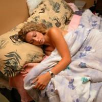 Wake Up Nikki!