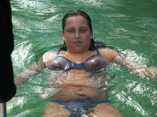 Pic #2 - Deprincessstartingswimseason2