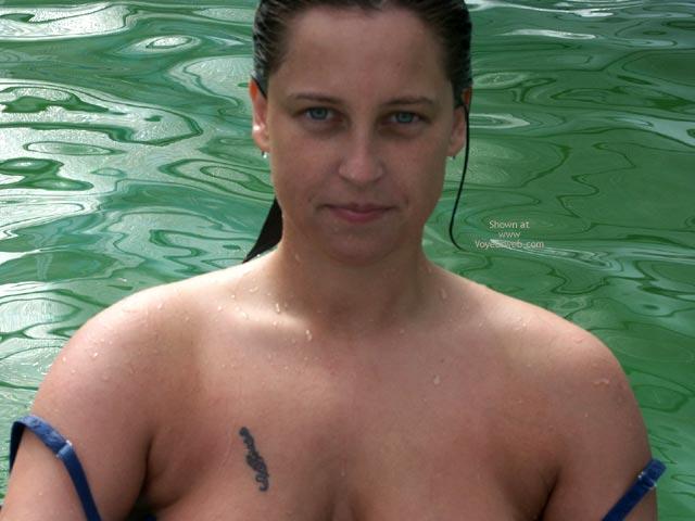Pic #4 - Deprincessstartingswimseason2