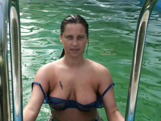 Pic #5 - Deprincessstartingswimseason2