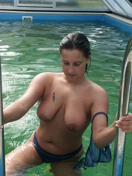Pic #8 - Deprincessstartingswimseason2