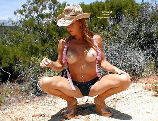 Pic #3 - *Hv Kim4kate Desert Sun
