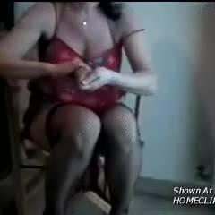 Susanna Squirts