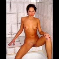 Ilona's Tits