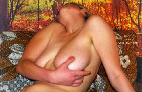 Pic #5 - Genia - Miss Biig Tits France 2