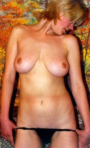 Pic #6 - Genia - Miss Biig Tits France 2