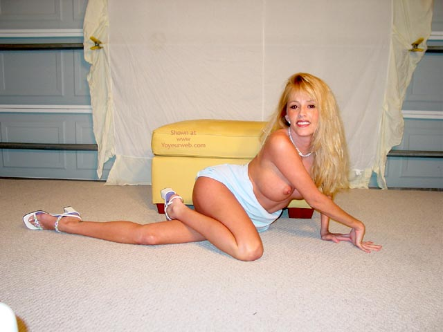 Pic #3 - Summergirl More Elegance