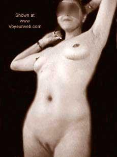 Pic #2 - Mujer Latina 2