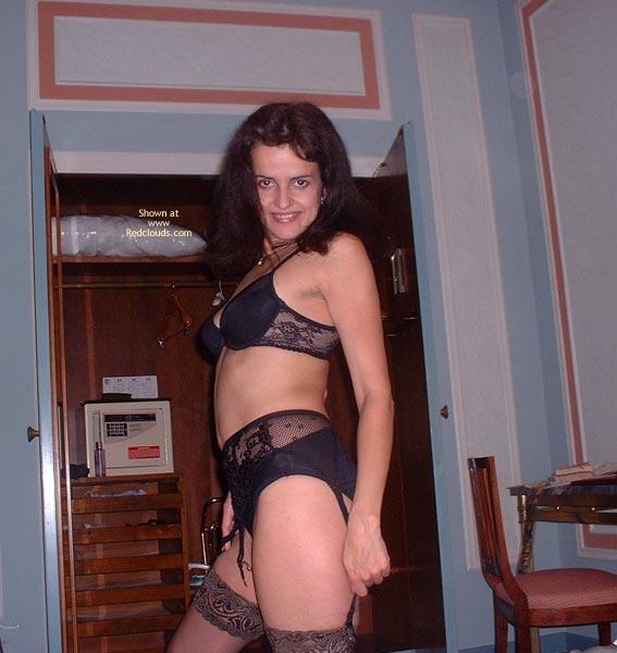 Pic #2 - Indira Strips