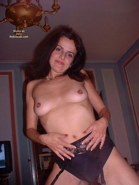 Pic #4 - Indira Strips