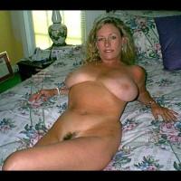 Moms Bed