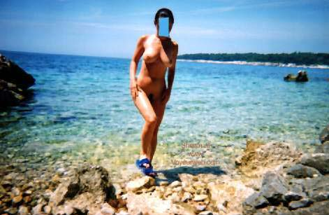 Pic #1 - Adriatic G/F