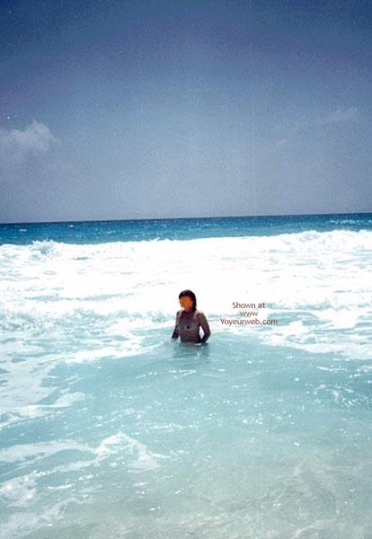 Pic #2 - Vacation At Cancun
