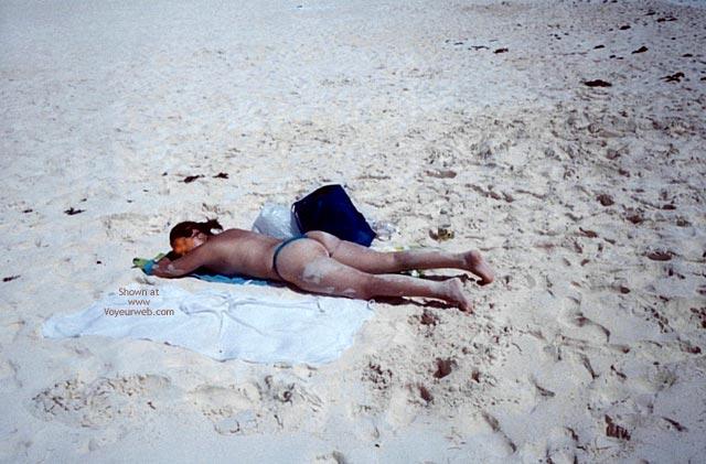 Pic #4 - Vacation At Cancun
