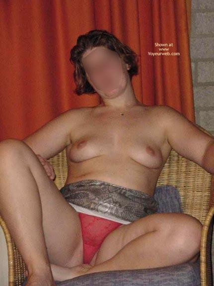 Pic #4 - Hot Kate