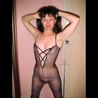 AussieLouise The New Bodystocking