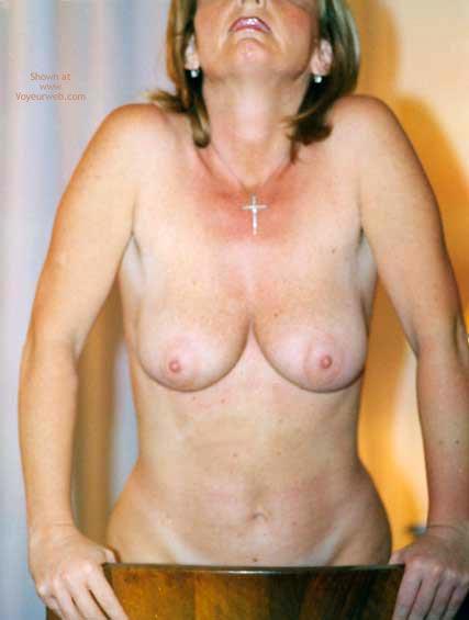 Pic #2 - Hot Patrizia At 47