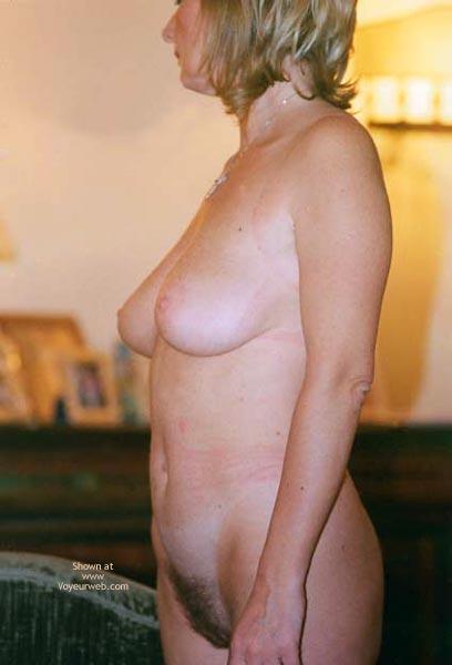 Pic #6 - Hot Patrizia At 47