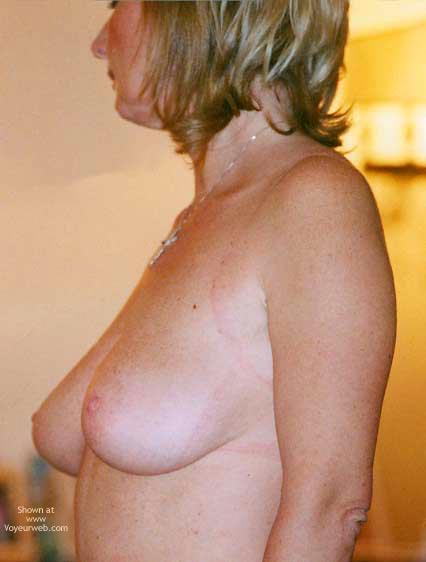 Pic #9 - Hot Patrizia At 47