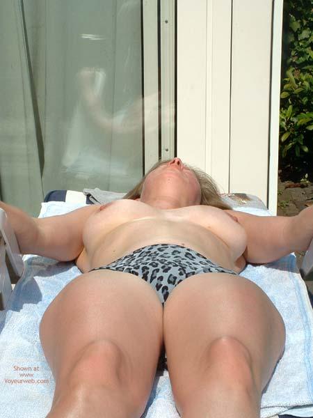Pic #5 - Dutch Girl 7