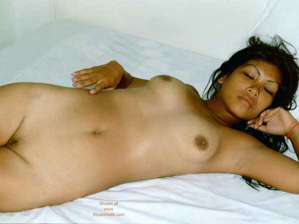 Pic #2 - My Sexy Asian Wife 8