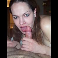Kellee 18 Loves To Lick