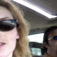 KCat's Road Trip BJ