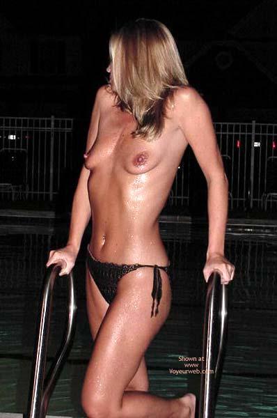 Pic #6 - *Bk M.S.A. Late Night Bikini Pool Show