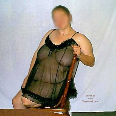 Pic #4 - Place My Wifes Pics Please
