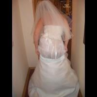 Slut Bride #2