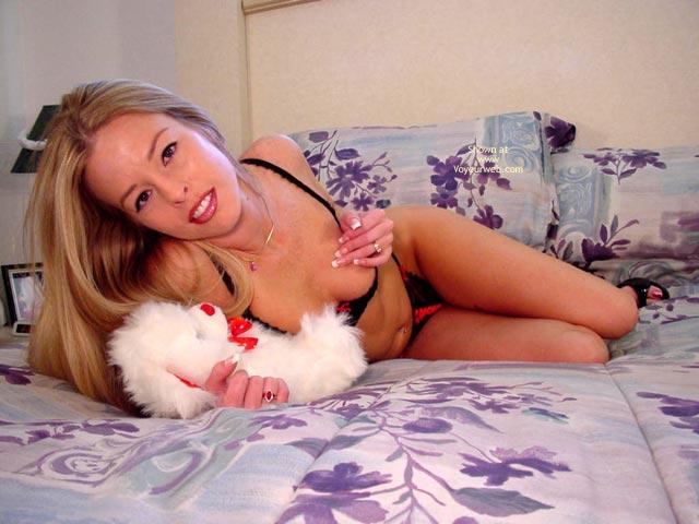 Pic #2 - Angel'S Kinky Lil Bear