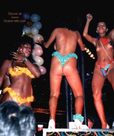 Pic #2 - Carnaval Rio