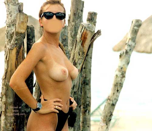 Pic #3 - Great Gal Hot Bod!!