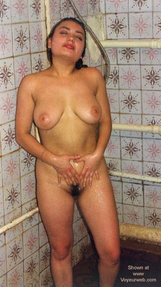 Pic #5 - Russian Bath